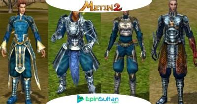 Metin2 Ninja Takımı