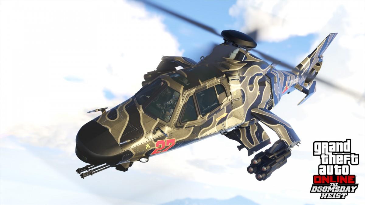 GTA 5 Grand Theft Auto 5 Galeri