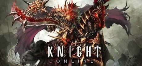 Knight Online Galeri