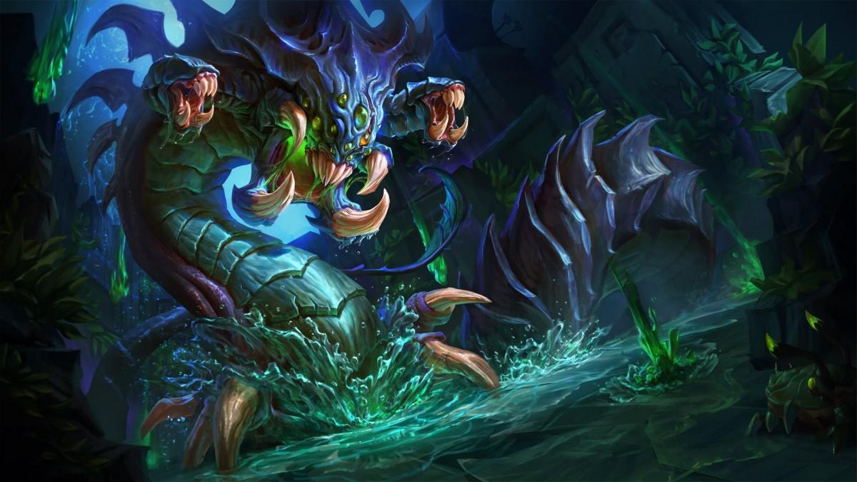 League Of Legends Riot Points RP Galeri