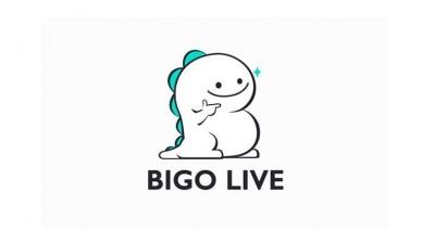 Bigo Live Elmas galeri