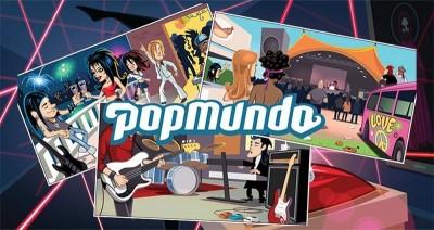 Popmundo VIP ve Kredi Epin galeri