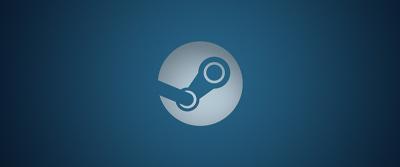Steam Cüzdan Kodu galeri