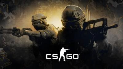 CS:GO Hesap Satışı
