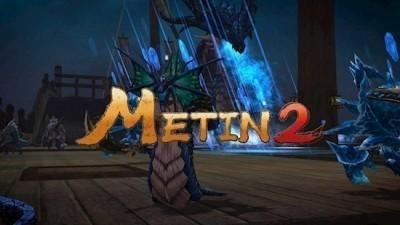 Metin2 Sıfır Steam Hesaplar