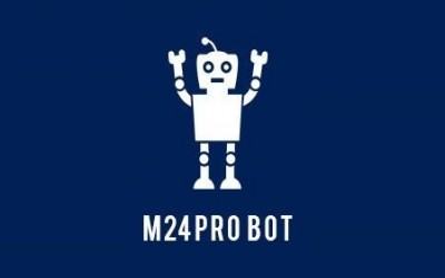M24Pro 25 GproCoin
