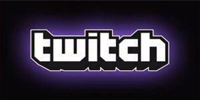 Twitch 1000 Takipçi