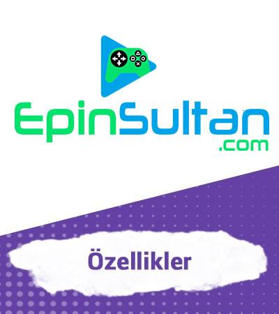 EpinSultan